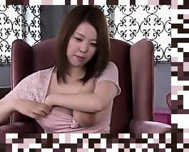 japanese fingering squirt